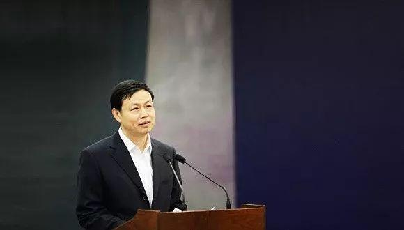 深度解读:中国移动高管大调整有何内情?