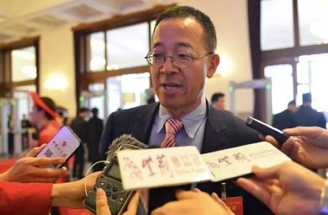 """俞敏洪表示""""取消考研统电竞考""""尚早 新东方在线2020考研进阶"""