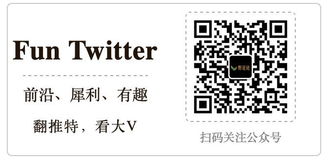 Bittrex绱ф�ュ��娑�IEO锛������ユ��璐т氦��������姣��瑰���璐у��绾�甯���www.njs168.com