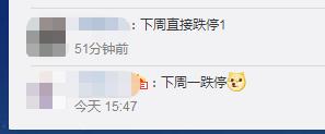 截止3月15日,中航机电报7.2元/股,较前一交易日跌0.69%,这已经是公司连续第三日下跌。
