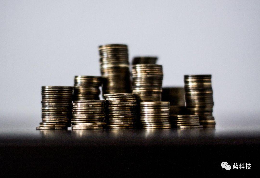 这可不是笑话!尼日利亚借贷平台居然变成了银行