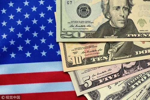 对此,孙立鹏表示,放缓加息步伐将令相关政策吸引资金流入美国的作用下降,美元将进一步走弱。