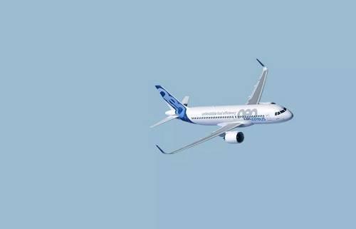 另据英国《金融时报》3月26日报道,空客与中国达成的这项协议,加强了这家欧洲航空航天集团在全球第二大航空市场的地位。