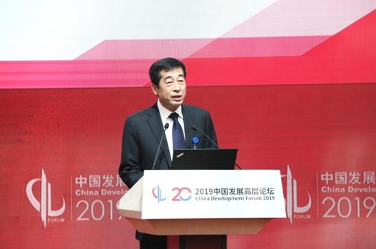 春天的回响――中国企业积极探寻高质量发展