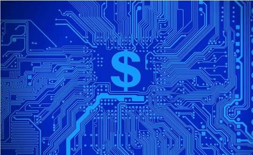 除了金融完整性风险之外,CBDC 还可能涉及其他类型的风险,例如由于 中断、网络攻击和潜在的非中介化引起的操作风险。