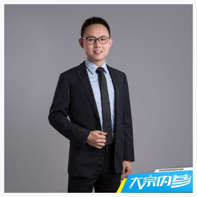 魏鑫:避开寒潮,新季苹果炒作空间仍存 | 研报精选