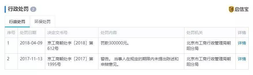 中国旅游企业排行榜_2019软科世界一流学科排名中国大学排行榜旅游休闲