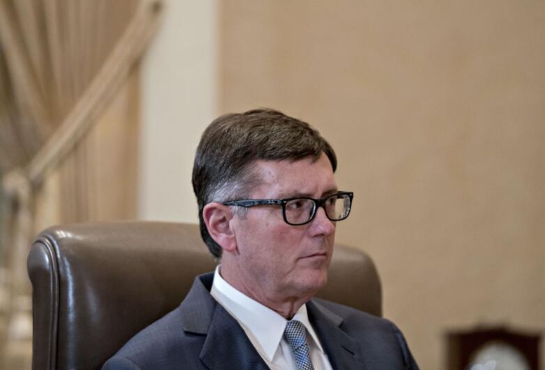 克拉里达:美联储将评估通胀目标、政策工具和沟通方式