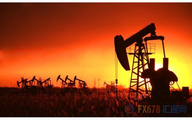 伊朗并不谋求封锁霍尔木兹海峡,原油价格飙升成经济一不利因素,如何消化每桶100美元的油价?_投资外汇平台