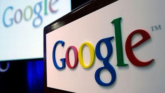 谷歌母公司Alphabet净利润同比下滑29% 盘后跌近6%