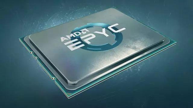 """业绩疲软新品""""压力大"""" 2019年AMD能否迈过预期及格线?"""