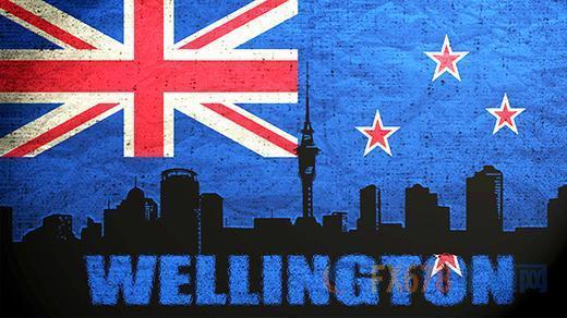 新西兰联储5月决议前瞻
