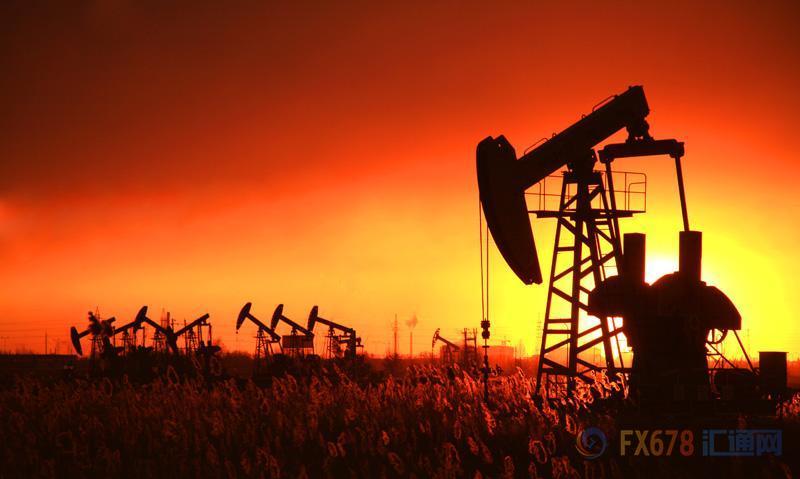 能源资讯机构麦肯兹:IMO限硫措施影响初现,加元和油价首当其冲