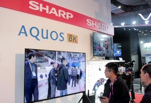 家电市场下行依旧,电视和冰洗产品下滑幅度较大