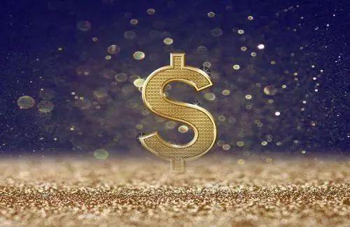 产业观察 | 金融科技助力实体经济高质量发展