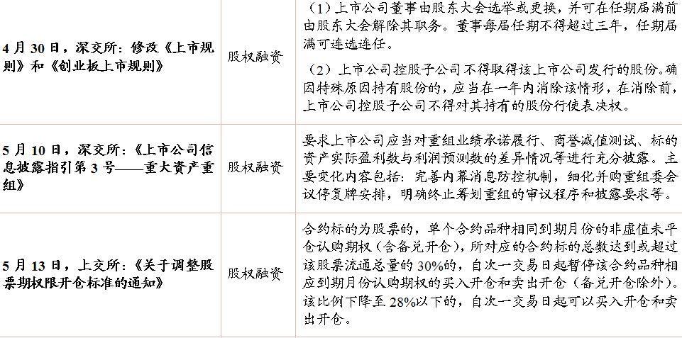 2019年宏观经济报告_稳住即胜出 2019年下半年中国宏观经济展望