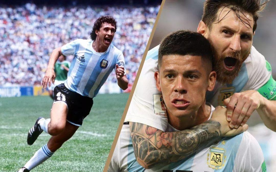 阿根廷足协建立中国办公室,体育电商2.0初露锋芒