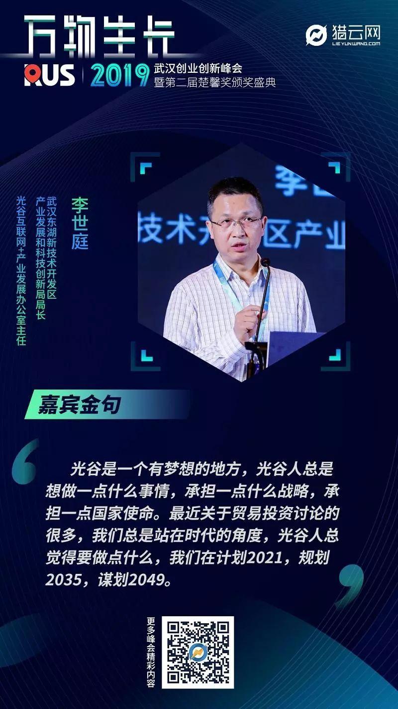 http://www.weixinrensheng.com/caijingmi/293405.html