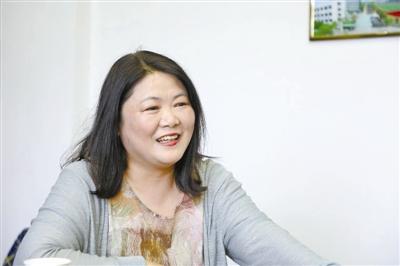 http://www.ningbofob.com/kejizhishi/13167.html