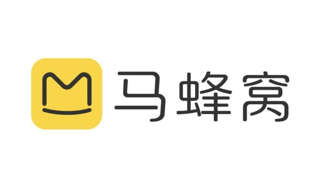 跑步上市:騰訊領投馬蜂窩2.5億美元融資
