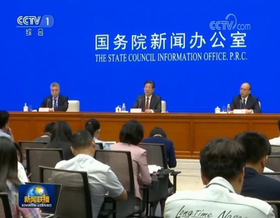 今年是新中国成立70周年。国新办从今天(28日)起将举办系列主题新闻发布会,邀请省(区、市)的主要负责同志介绍70年来本地区的经济社会发展情况。