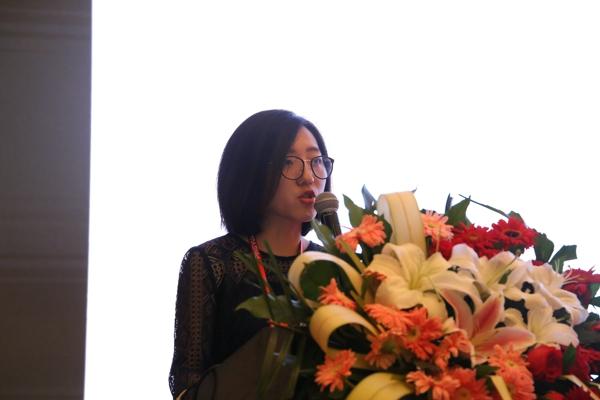 扬州市恒通环保科技有限公司总经理 陆誉文