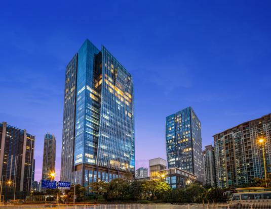 龙光位居上市房企ROE榜第6位 保持行业标杆地位