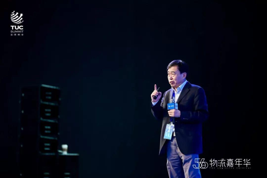 吴春波:除了胜利无路可走,华为的自信与底气从哪来?