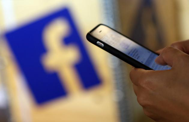 新浪科技讯 北京时间6月13日早间新闻,Facebook从现在已停用的Research行使中搜集了18.7万名用户的幼我和敏感设备数据。苹果今年早些时候以违规为由封禁了这款行使。