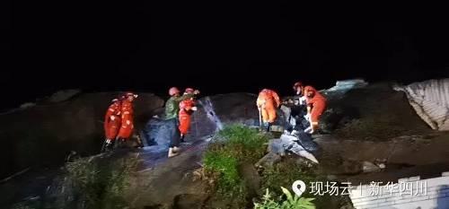 长宁县全媒体中心记者陈锐 摄