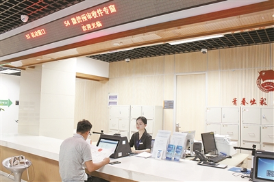 http://www.shangoudaohang.com/haitao/156722.html
