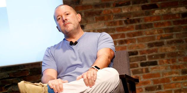 外媒:艾维早已打算离开苹果 却拽着控制权不放