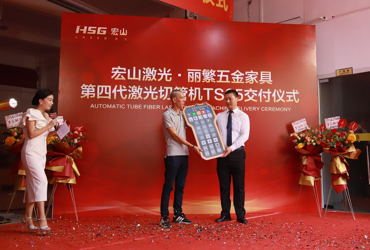 http://www.alvjj.club/guangzhoulvyou/88442.html