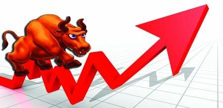 000063资金流向,股票000673,7月8日涨停板早知道:七大利好有望发酵