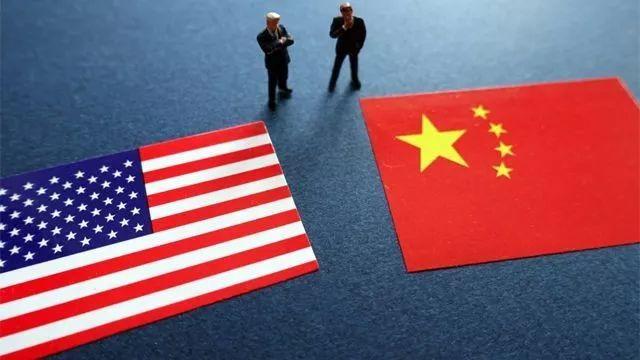 中美经贸谈判重启,双方的核心关切有哪些?