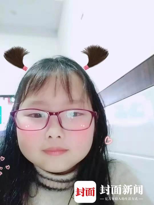 杭州失联女童和父亲的最后通话:爸爸 我回不来了
