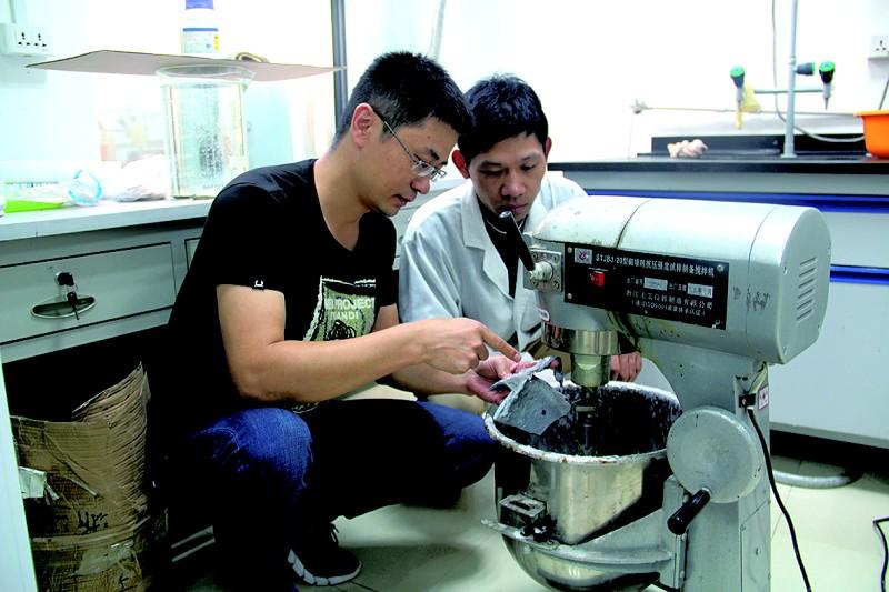 http://www.k2summit.cn/yishuaihao/751271.html