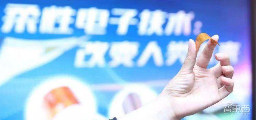 http://www.reviewcode.cn/yunjisuan/59919.html
