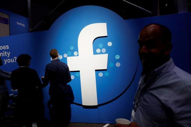 传美国FTC最早本周将与Facebook达成50亿美元和解