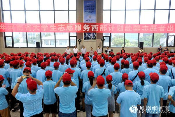 http://www.weixinrensheng.com/jiaoyu/455063.html