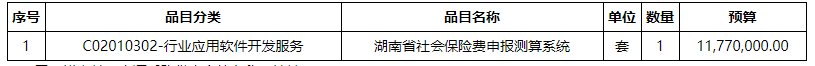 http://www.xpqci.club/shishangchaoliu/48164.html