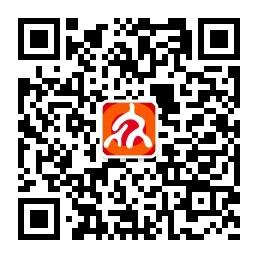 """南京浦口楼盘大华锦绣时代涉嫌违规""""偷面积"""""""