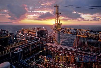 """原油交易提醒:需求前景不佳,成油价最大拦路虎;沙特欲伙同""""OPEC+""""再出手"""