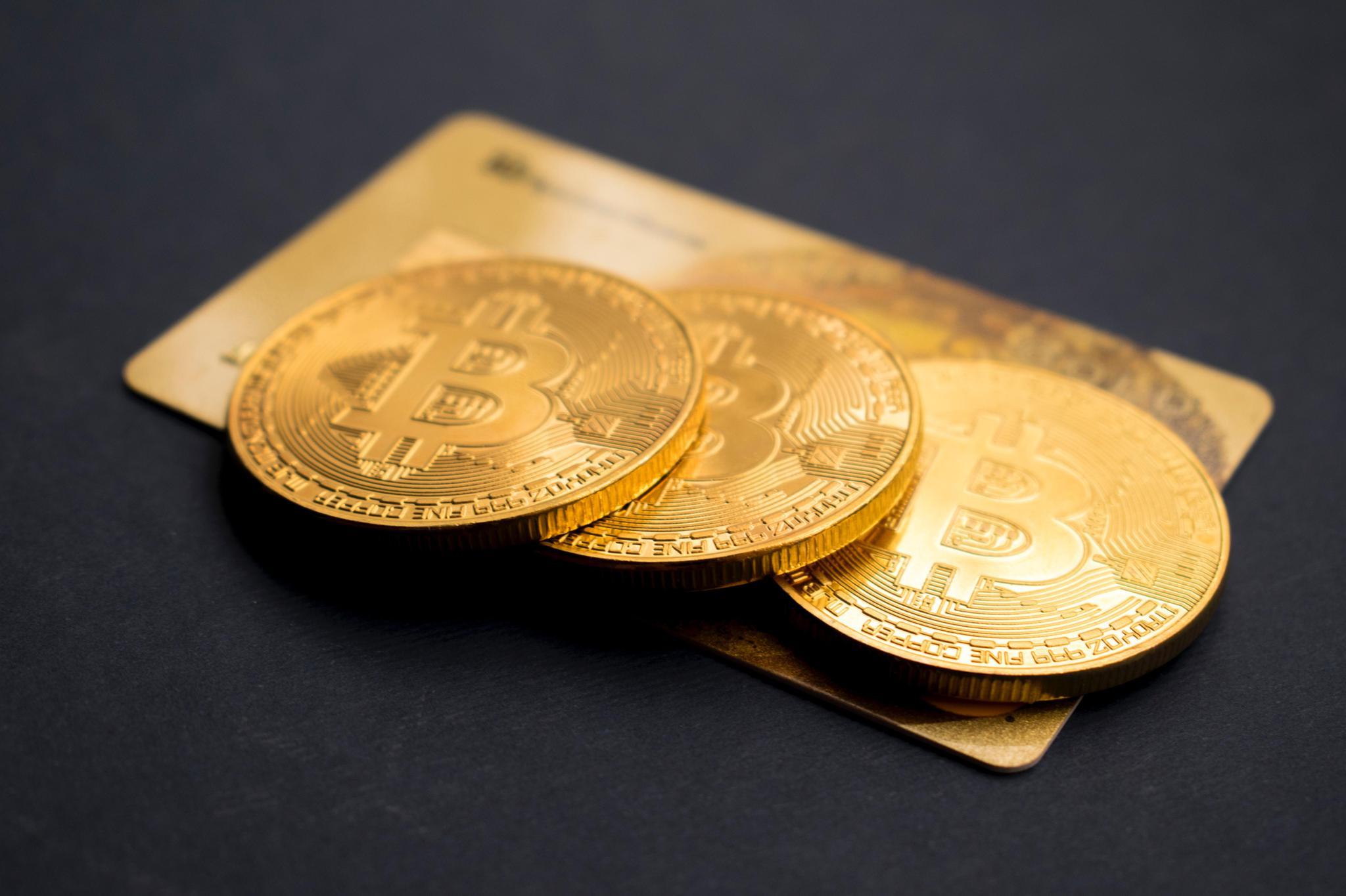 黄金投资盈利如何更平稳? 学习正确的交易理念