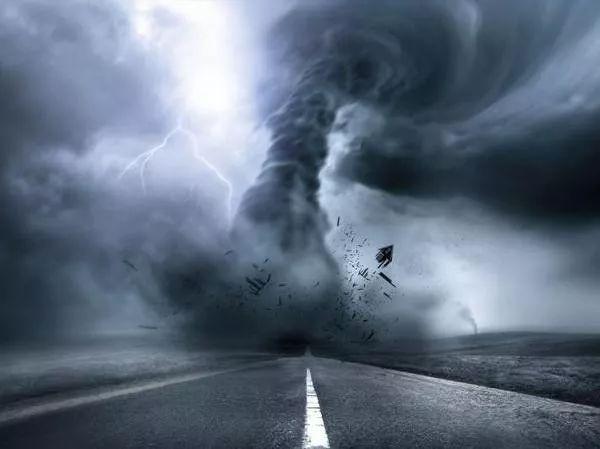 液化气:台风过境  短时影响炼厂装车作业