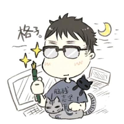 http://www.k2summit.cn/guonaxinwen/946575.html