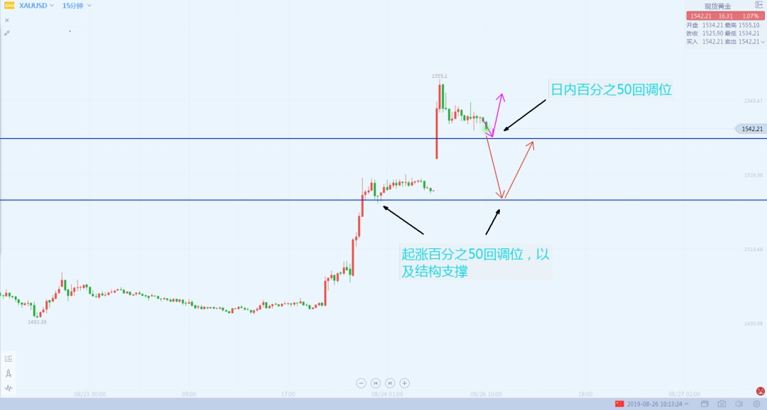 http://www.jienengcc.cn/shiyouranqi/117816.html