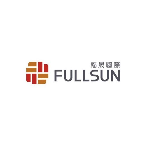 营运业绩持续增长,福晟国际2019中期总收入提升313%