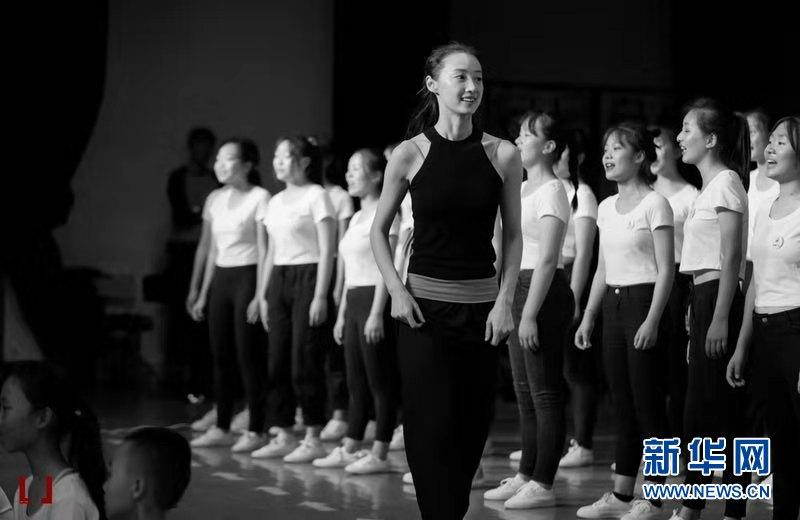 原创少儿音乐剧《山林童话》将在昆明首演