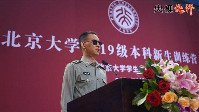 我们要深刻领会扎实贯彻习近平总书记的重要指示,广泛宣传道德模范的先进事迹,弘扬道德模范高尚品格,引导人们向道德模范学习,把道德模范的榜样力量转化为生动实践,让中国榜样、中国价值、中国精神为中国特色社会主义事业提供源源不断的精神动力和道德滋养。